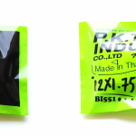 PKT-green