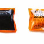 PKT-orange