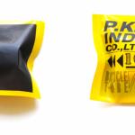 PKT-yellow